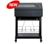P8000 Open Pedestal Cartridge Printer_02.jpg