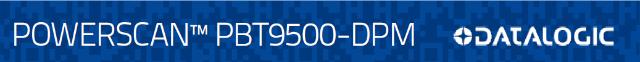 pbt9500.PNG
